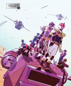 Power-rangers-27-psycho-ranger-spd-a-squad-koragg-spoiler-1109760