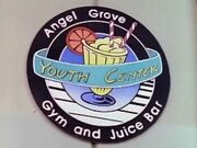 MMPR-YouthCenterSign