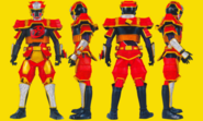 Ninjasteel-arsenal-battlizer