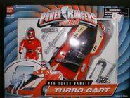 Pladela-turbo-carts