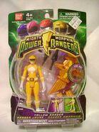 YellowRanger2010