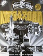 DX-Megazordblackbox