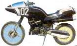 Mach Turbo 02