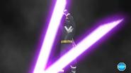NinjaBlack SuperSkill