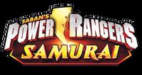 PowerRangersSamuraiLogo
