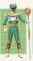 Prmf-legendgreen