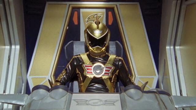 File:RMP Gold Cockpit.jpg