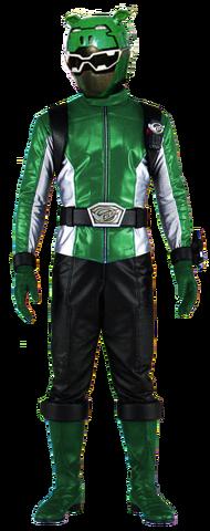 File:Dobutsu-green.png