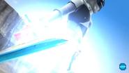 Hebitsukai Silver SuperSkill 2