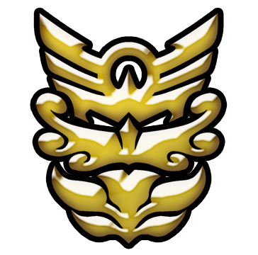 Fichier:Icon-goseiger.png