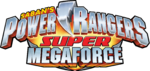 SuperMegaforceLogo