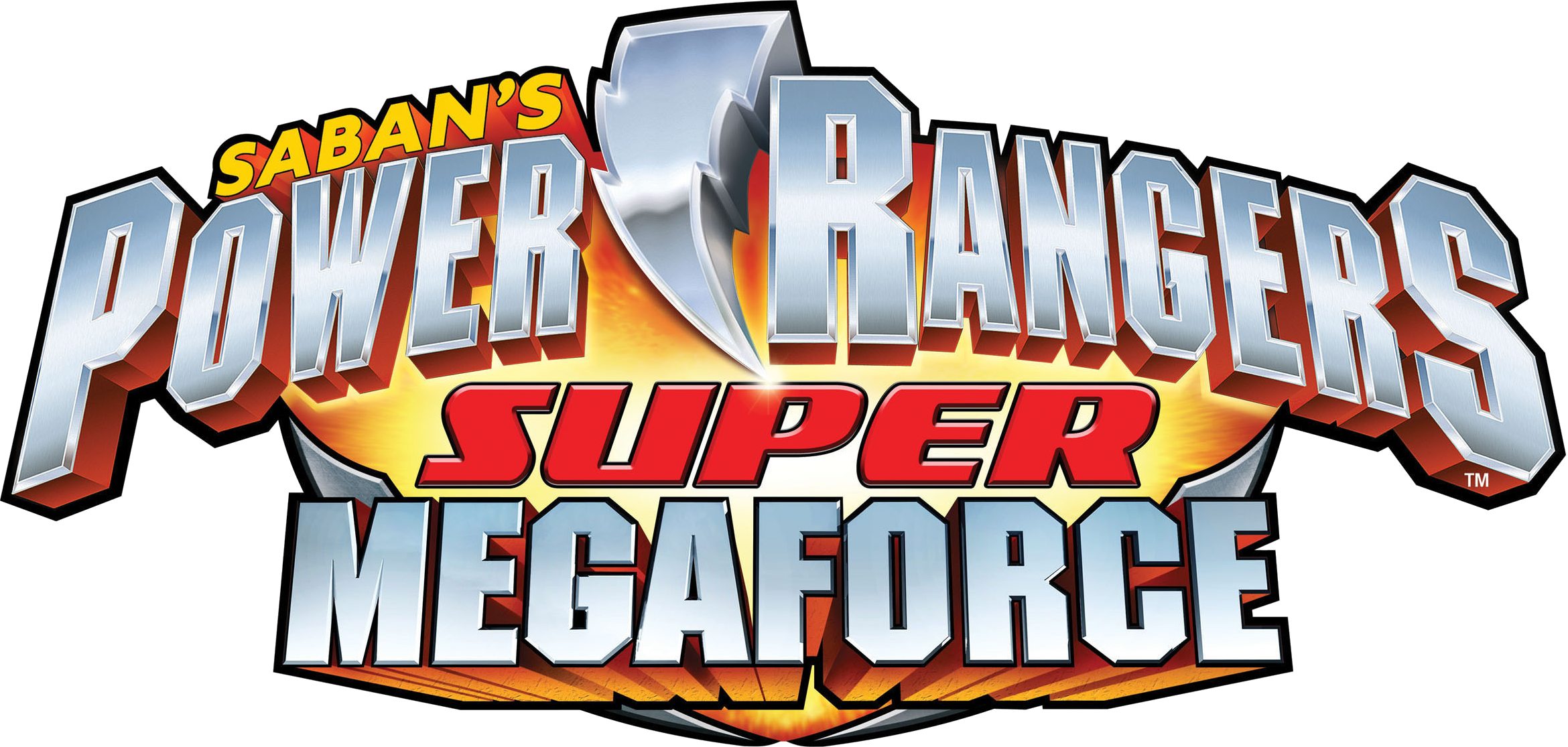 Power rangers super megaforce rangerwiki fandom powered by wikia power rangers super megaforce buycottarizona