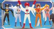 Toys-1979-10