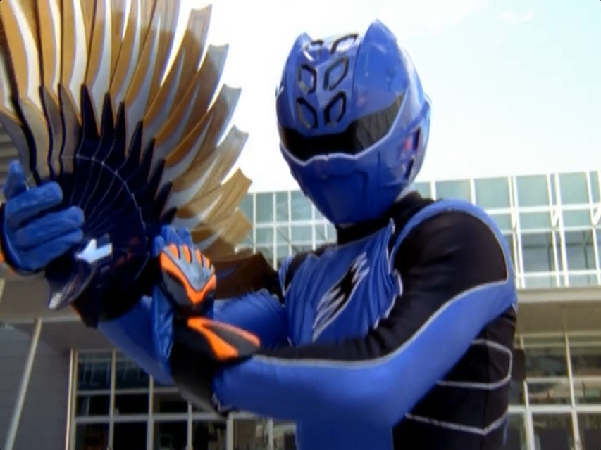 Image 16 power rangers jungle fury episode 10g rangerwiki 16 power rangers jungle fury episode 10g voltagebd Gallery