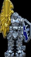 KSR-MabushiSoul (Knight Mode)