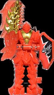 KSR-MeraMeraSoul (Knight Mode)