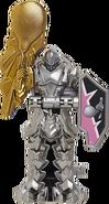 KSR-PukupukuSoul (Knight Mode)