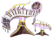 Origami warrior (15) 02