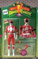 Boom-actionfigure-redranger
