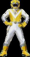 Live-yellow