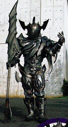 Scarves Armor