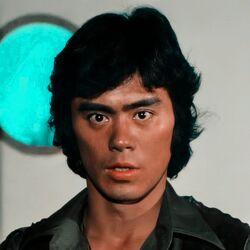 Shirou Akebono