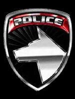 SPD Symbol