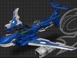 Engine Jum-bowhale