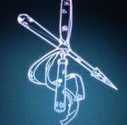 Kyuranger's Caelum Constellation