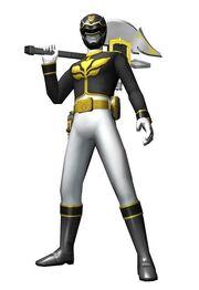 Super-sentai-battle-ranger-cross-arte-019