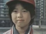 Takeshi Yano
