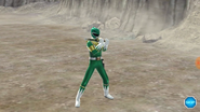 DragonRanger SuperSkill 2