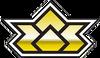 Icon-samurai