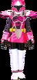 Ninjamaster-pink