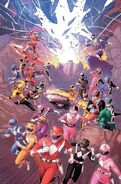 MMPR Issue 29