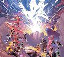 Mighty Morphin Power Rangers (Boom! Studios) Issue 29