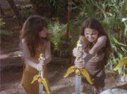 Maya-shondra-young
