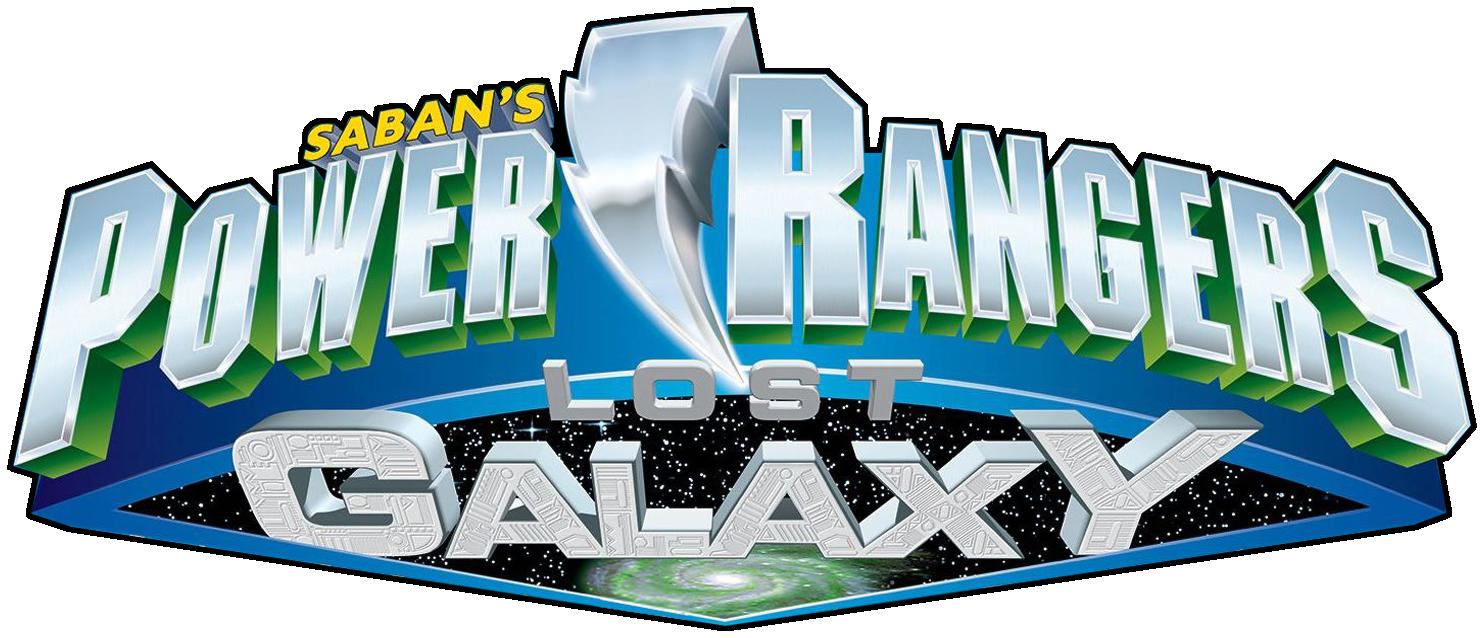Power Rangers Lost Galaxy Rangerwiki Fandom Powered By