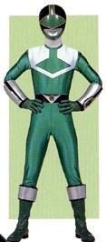Prtf-green