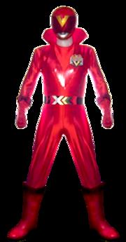 Aka-red40