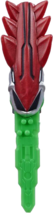 BlazeMorphXKey2