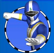 FiveBlue (Dice-O)