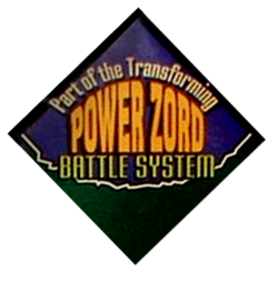 Logo-pzbs
