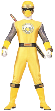 Ninja-zo