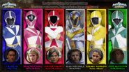 Power rangers lightspeed rescue by andiemasterson-dbqmb7d