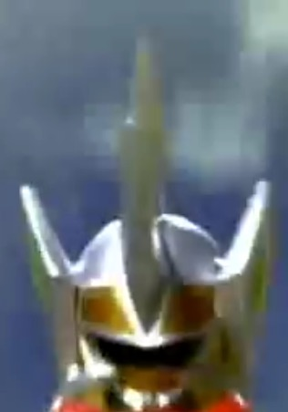 File:Triceramax Megazord helmet.jpeg