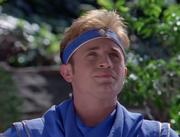 Billy Ninja