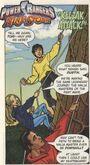 Disney PRNS comic 3-03