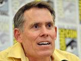Judd Lynn