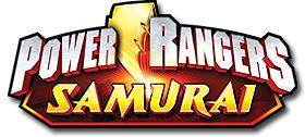 File:PR Samurai logo.png